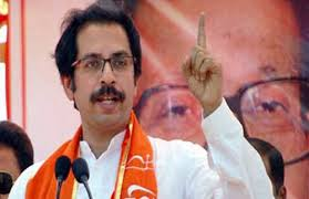Uddhav Thackeray, 18 Sena MPs to visit Ayodhya this Sunday