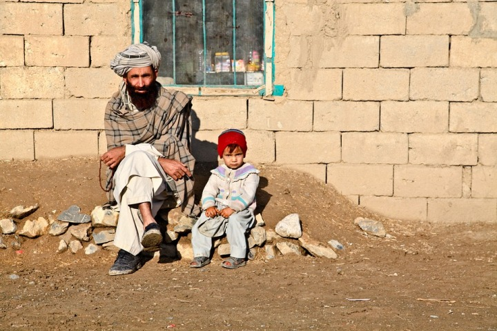 Political and security uncertainties create hurdles to Afghanistan's economic recovery