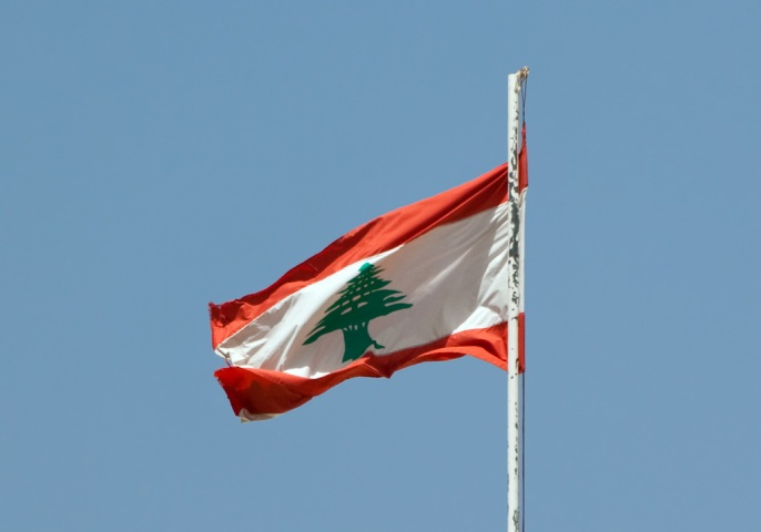 UPDATE 2-Lebanon's president calls for new government of technocrats to push economic reforms