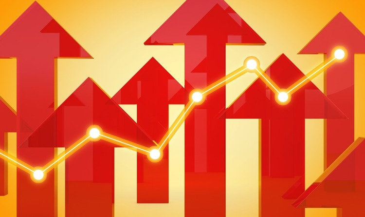 Kesoram back in black with net profit of Rs 20.7cr in Q4FY19