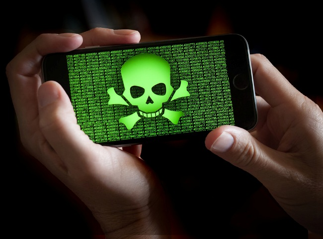 Joker malware targeting Android users again; remove these 8 apps from your phone