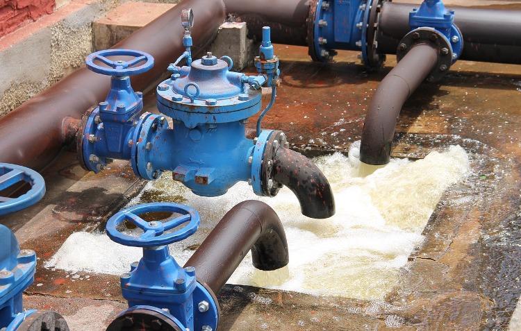 Water pipeline in unauthorised colonies: DJB falls way short of target in 2018-19