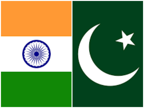 UK must apologize to India, Pakistan for the Jallianwala Bagh massacre: Pak