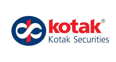60% on year credit growth in eastern states in MFI, reports Kotak Securities