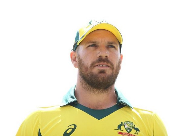 Stakeholders will have to compromise, make one big effort to rebuild cricket: Finch