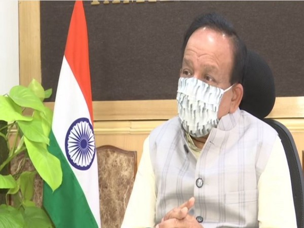 157 medical colleges under different stages of implementation in India: Vardhan