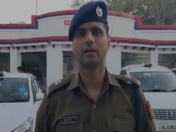 2 killed in shootout in Delhi's Nangloi, 1 arrested