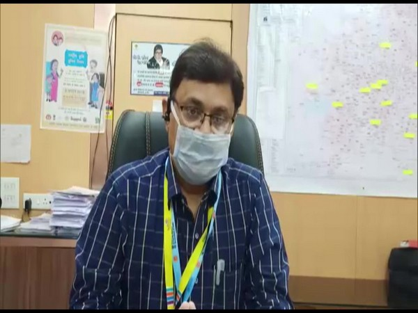 19 more coronavirus cases in Indore, count in city rises to 63