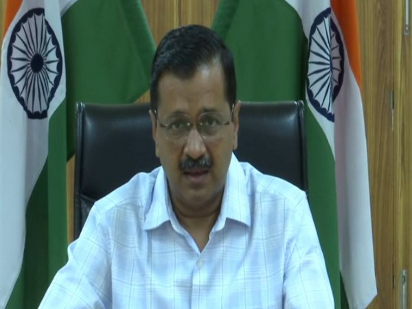 Mobile phones of people under home quarantine will be tracked: Arvind Kejriwal