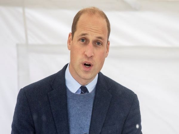 Prince William 'struggling' not to share his story after Prince Harry, Meghan Markle's interview