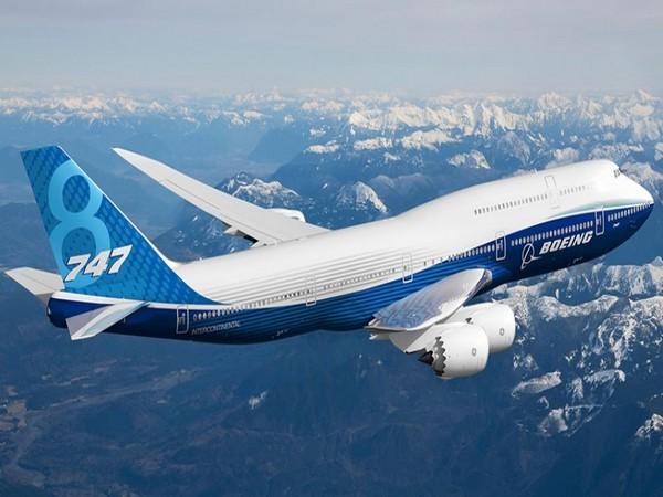 'I like what I saw,' U.S. FAA chief on Boeing 737 MAX test flight