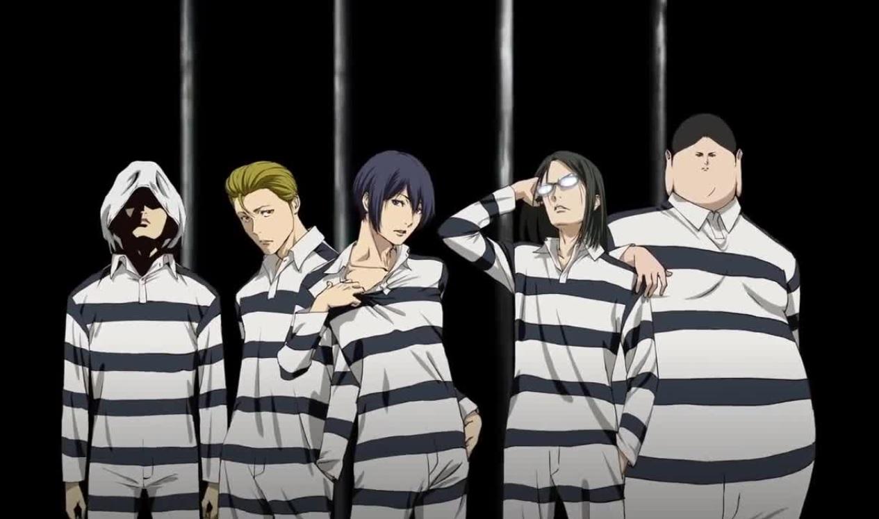Prison School Season 2 renewal possibility: Do fans need to wait longer? |  Entertainment