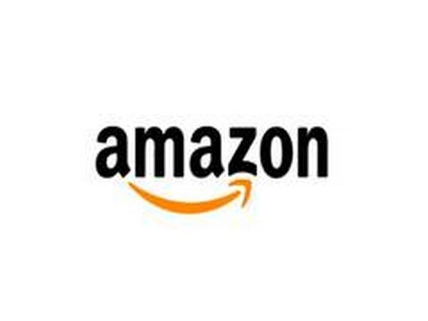 Amazon homeless shelter boosts unique program for sick kids