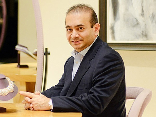 Nirav Modi moves to UK High Court seeking permission to appeal decision against extradition