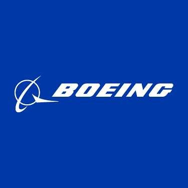 INSIGHT-The $15 billion jet dilemma facing Boeing's CEO