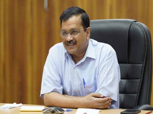 Kejriwal announces magisterial probe into death of Dalit girl, Rs 10 lakh compensation for family