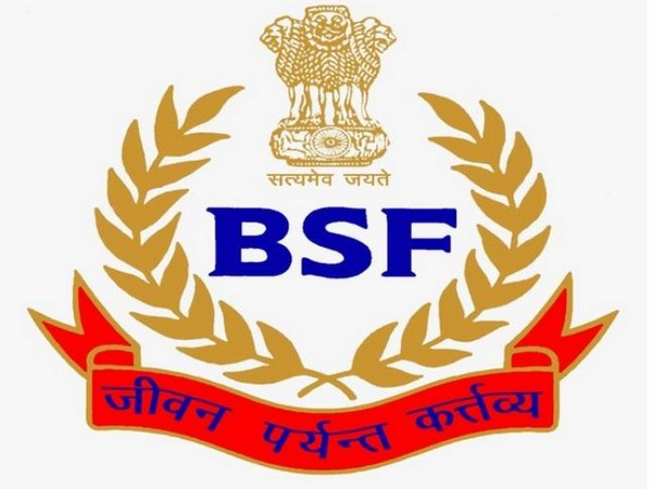 BSF seizes highest-ever quantity of 56 kg heroin along Indo-Pak border in Rajasthan