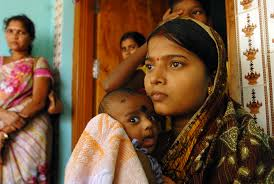 Improved family planning would enable India to achieve SDGs: NITI Aayog Advisor