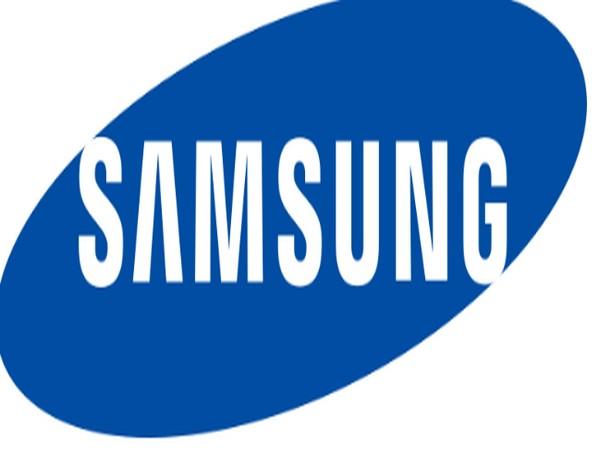 BEMA 2020: Samsung's Good Vibes app wins 'The Innovation of the Year' award