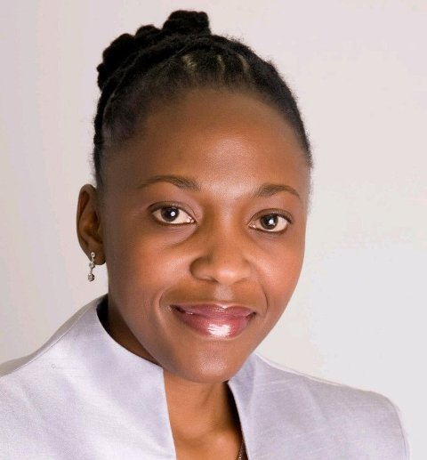 Appointment of Taelo Mojapelo as new CEO of BP Southern Africa welcomed