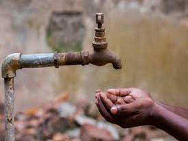 Pakistan's Rawalpindi faces acute water shortage amid rising temperatures