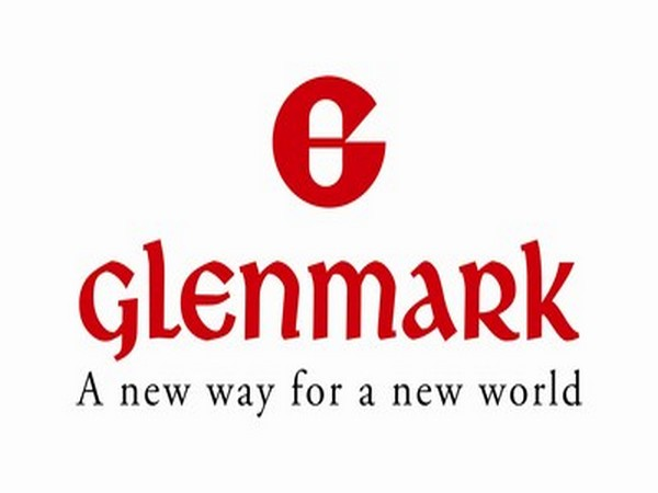 Glenmark Life Sciences to invest Rs 600 cr to double capacity in four years