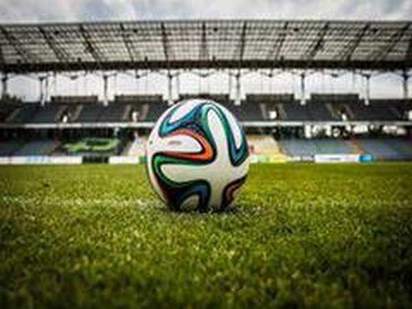 Euro 2020, Copa America set to capture football fans' imagination