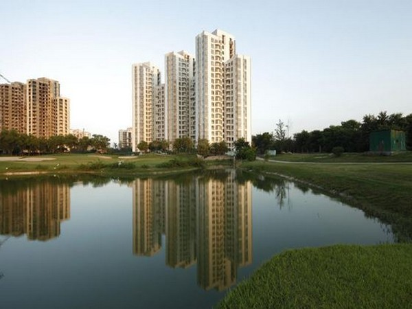 New home sales in Delhi NCR, MMR mostly to end-users: experts