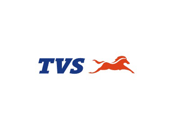 TVS Motor Company Registers 10 Percent Growth with Sales of 278,855 Units in July 2021