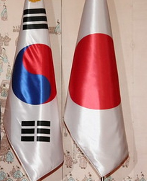 More acrimony in Japan-S Korea row as Tokyo lodges protest