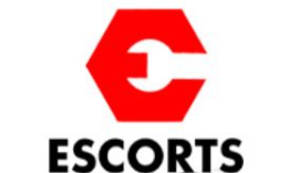 Escorts posts nearly two-fold jump in Q1 net profit at Rs 178.45 cr