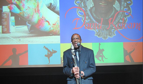 David Koloane dies at 81; tributes pour in for legendary South African artist