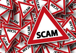 Correctional Services warns suppliers about PPE scammers