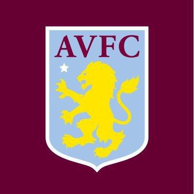 Soccer-Villa reach agreement with Leverkusen over Bailey transfer