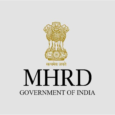 Over 900 children reported ill in last 3 yrs after consuming mid-day meals: HRD Ministry