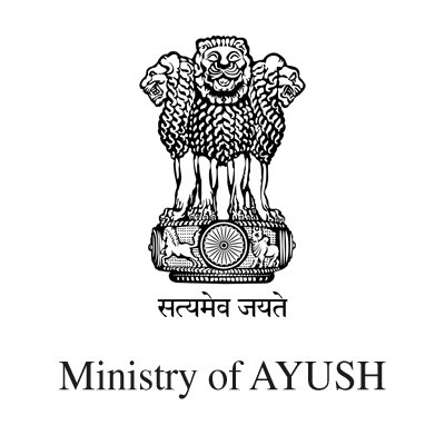 AYUSH Ministry initiates work on PM's advice for scientific solutions to fight COVID 19