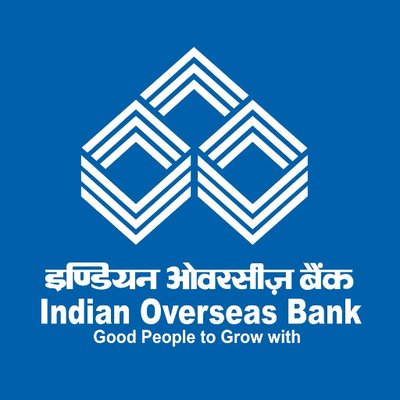 IOB expects resolution of NPAs worth Rs 18,000 cr in 2nd half of FY21