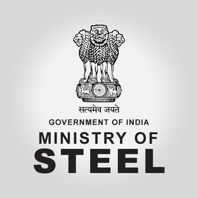 Union Minister meets BIS and Steel Ministry officials to review Indian standards