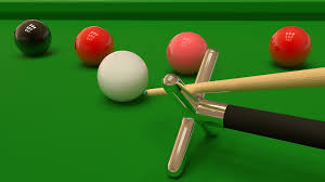 Snooker-O'Sullivan says crowds at World Championship an unnecessary risk