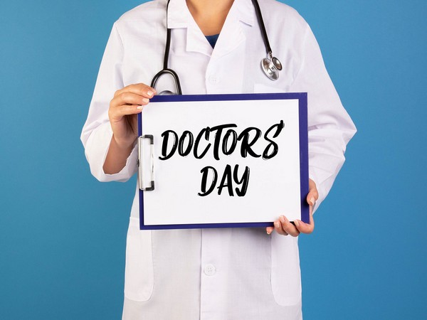 Doctor's Day: 'Violence against us breaks our heart', medics on violent incidents against them during pandemic