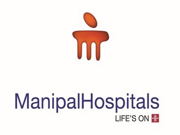 Manipal Hospitals performs quadruple valve procedure for the first time in Karnataka amidst pandemic