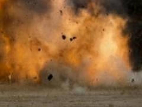 17 injured in Tamil Nadu's Neyveli Lignite Power Plant boiler explosion