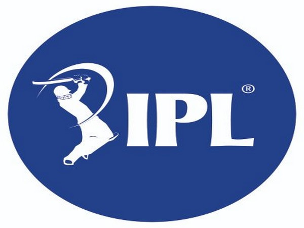BCCI's decision regarding Chinese sponsorship in IPL will be in 'best interest of cricket, country'