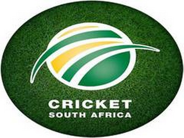 South Africa's 3TC match rescheduled to July 18
