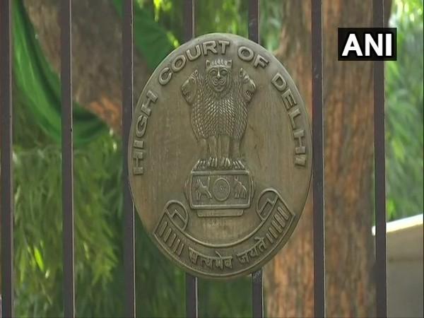 FIR registered on complaint alleging destruction of property during Delhi violence, police tells HC