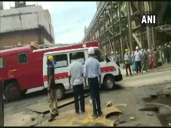Death toll rises to 6 in boiler explosion in Tamil Nadu, 17 injured