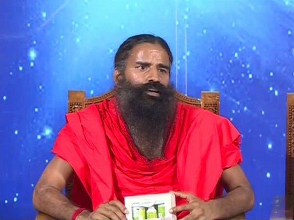 No restriction on Patanjali's Coronil kit, will be available across country: Ramdev