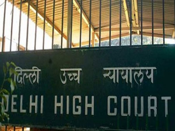 Delhi HC adjourns Devangana Kalita's plea seeking video conferencing with lawyers