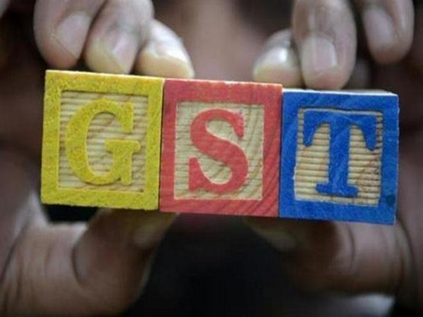 GST collections in June at Rs 90,917 crore