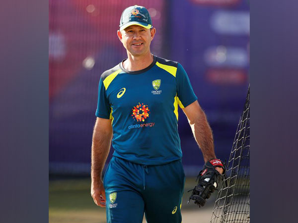 Ponting shares 'treasured memories' from three WC winning campaigns
